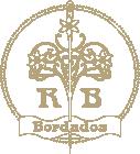 Rio Branco Bordados